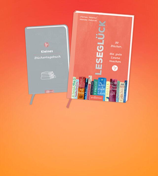 Geschenkbücher & mehr