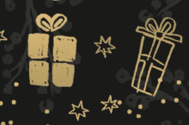 EDITION deluxe: Geschenkideen