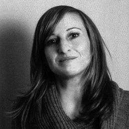 Sandra Schmidt