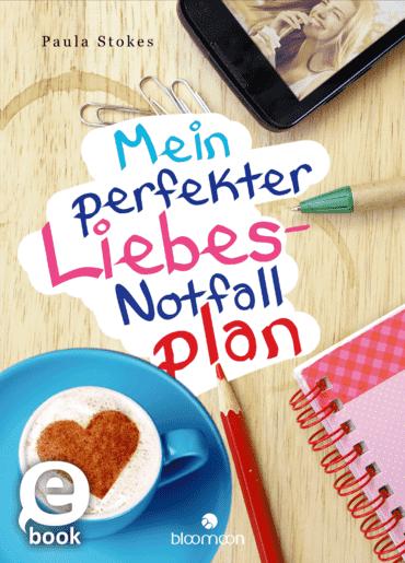 Mein perfekter Liebes-Notfallplan