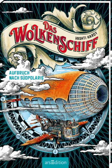 https://www.arsedition.de/produkte/detail/produkt/das-wolkenschiff-8813/